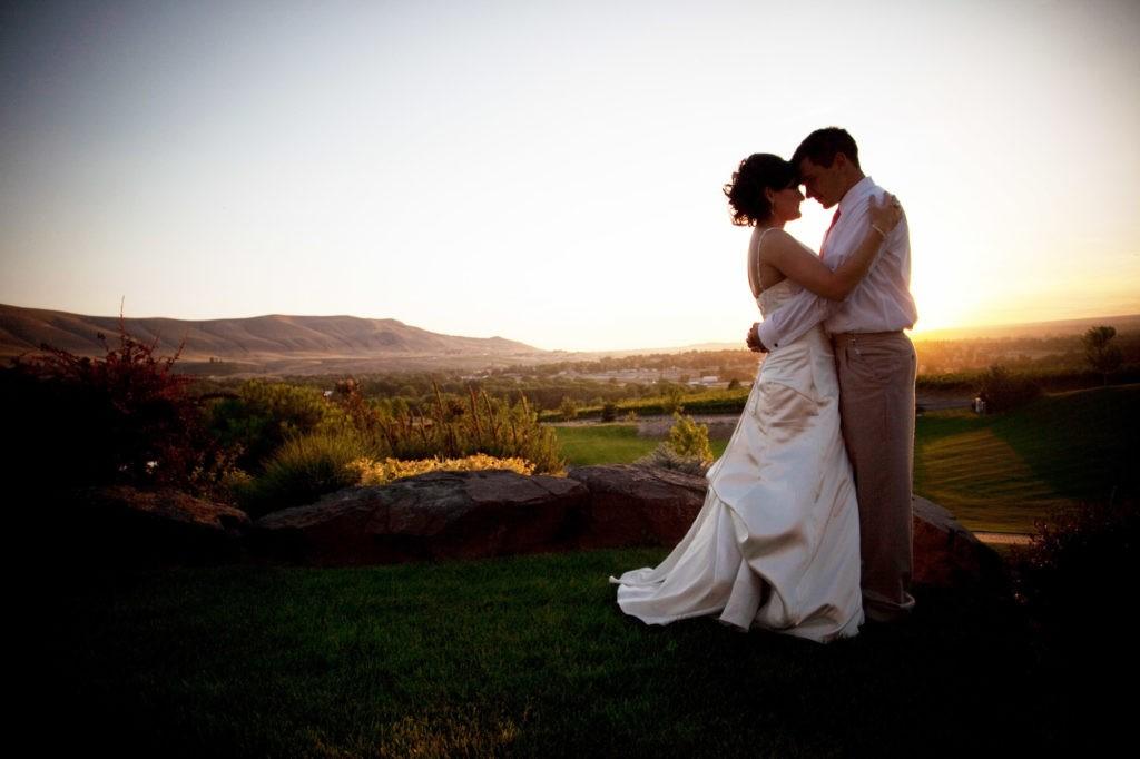 TB-weddings-6