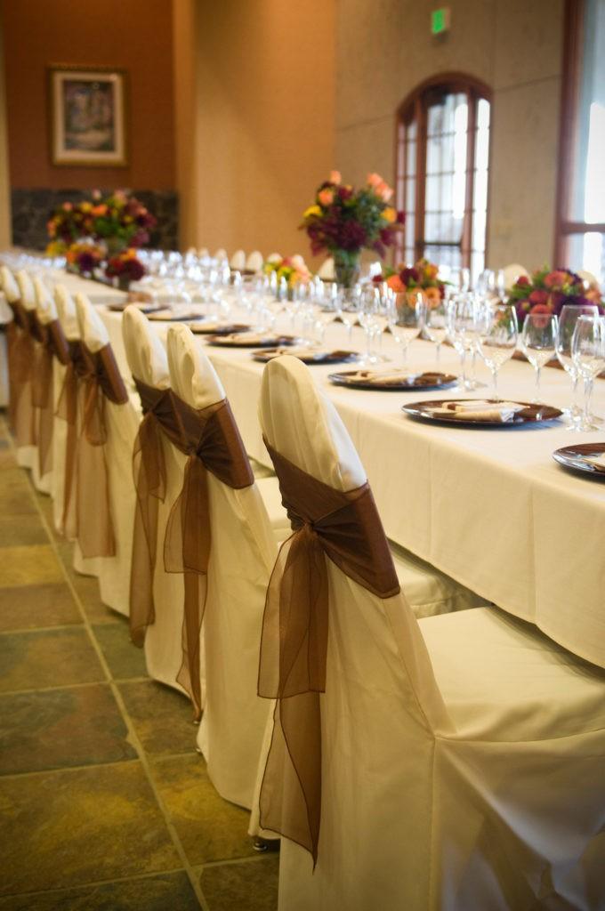 TB-weddings-9