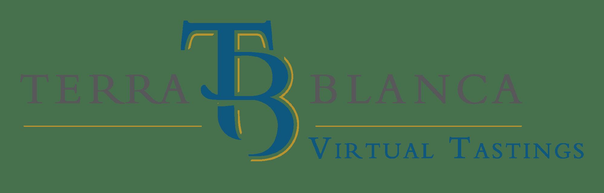 VirtualTastingLogo
